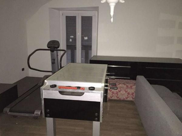 Appartamento in vendita a Massa di Somma, 75 mq - Foto 12