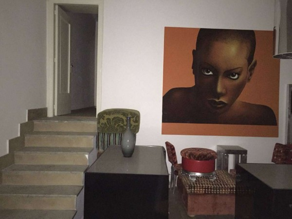 Appartamento in vendita a Massa di Somma, 75 mq - Foto 9