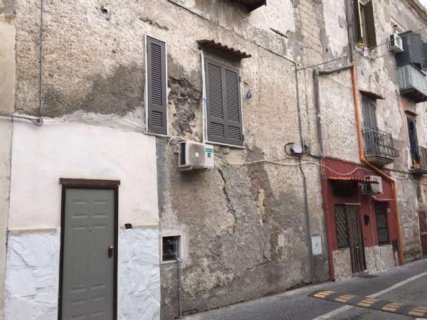 Appartamento in vendita a Massa di Somma, 75 mq - Foto 15
