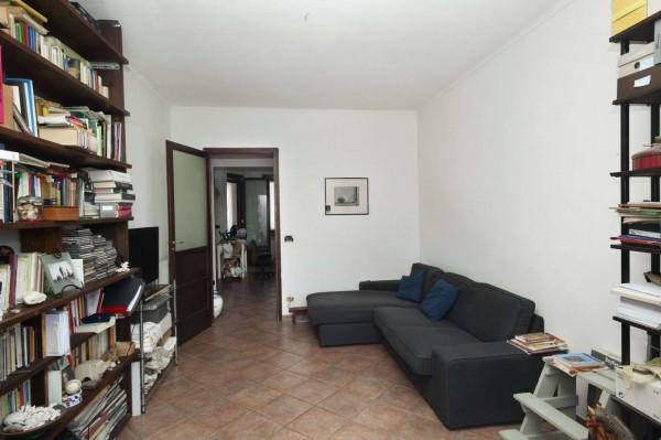 Appartamento in vendita a Torino, Mirafiori Nord, 85 mq - Foto 3