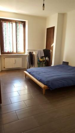 Appartamento in vendita a Torino, Mirafiori Nord, 85 mq - Foto 5
