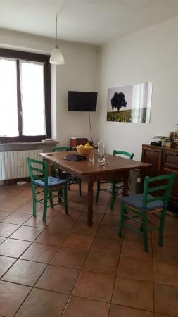 Appartamento in vendita a Torino, Mirafiori Nord, 85 mq - Foto 6