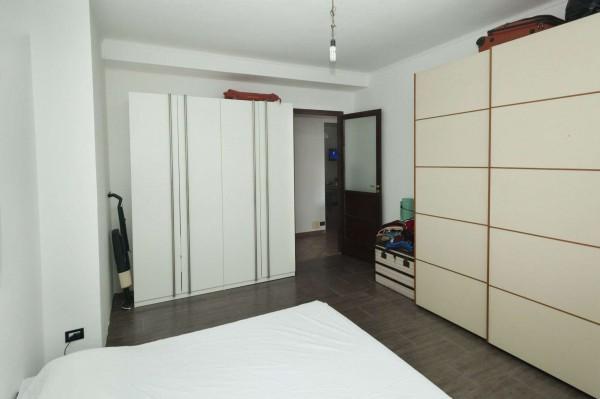 Appartamento in vendita a Torino, Mirafiori Nord, 85 mq - Foto 16