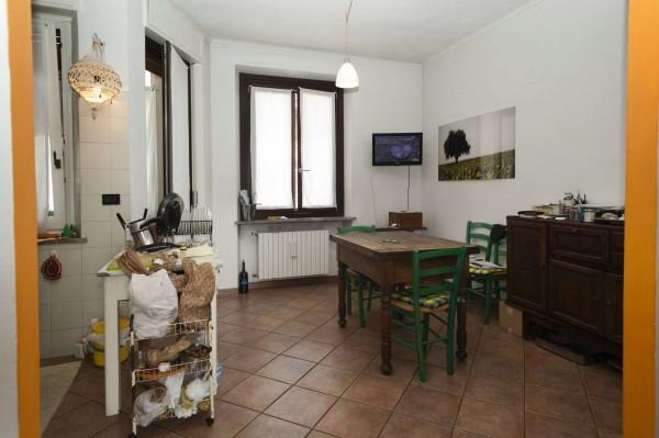 Appartamento in vendita a Torino, Mirafiori Nord, 85 mq - Foto 15