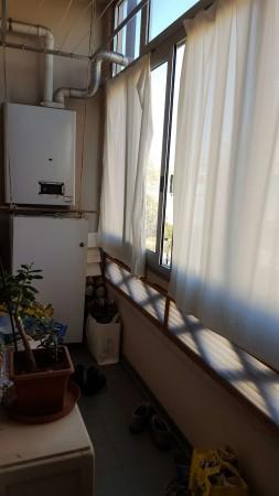 Appartamento in vendita a Torino, Mirafiori Nord, 85 mq - Foto 10