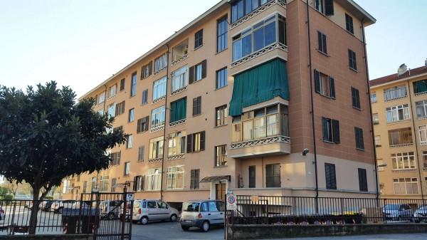 Appartamento in vendita a Torino, Mirafiori Nord, 85 mq - Foto 8