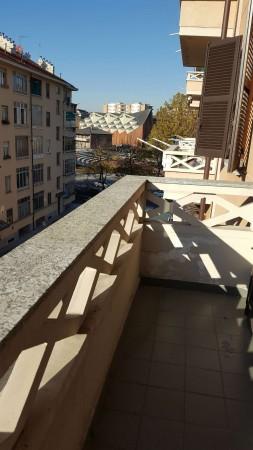 Appartamento in vendita a Torino, Mirafiori Nord, 85 mq - Foto 11