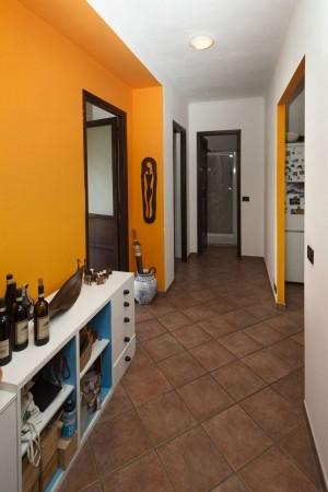 Appartamento in vendita a Torino, Mirafiori Nord, 85 mq - Foto 12