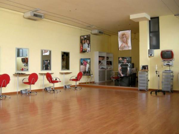 Capannone in vendita a Mondovì, Altipiano, 100 mq - Foto 1