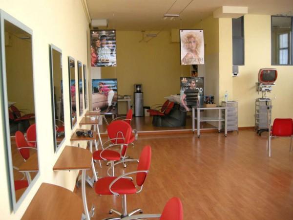 Capannone in vendita a Mondovì, Altipiano, 100 mq - Foto 6