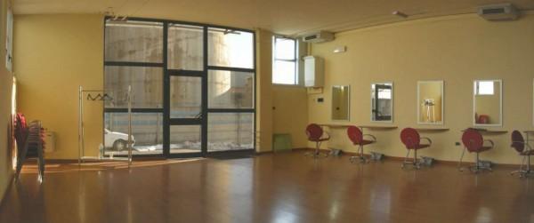 Capannone in vendita a Mondovì, Altipiano, 100 mq - Foto 7