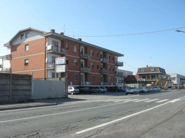 Capannone in vendita a Mondovì, Altipiano, 100 mq - Foto 4