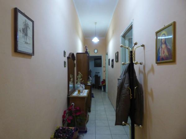 Appartamento in vendita a Caselle Torinese, 82 mq - Foto 3