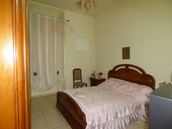 Appartamento in vendita a Caselle Torinese, 82 mq - Foto 6