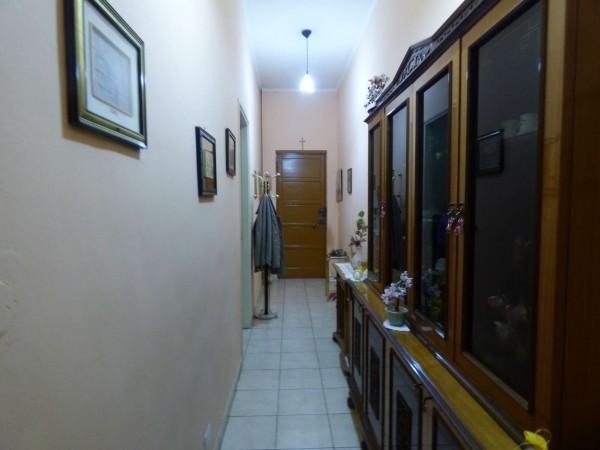 Appartamento in vendita a Caselle Torinese, 82 mq - Foto 2