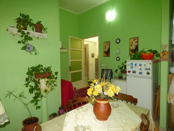 Appartamento in vendita a Caselle Torinese, 82 mq - Foto 8