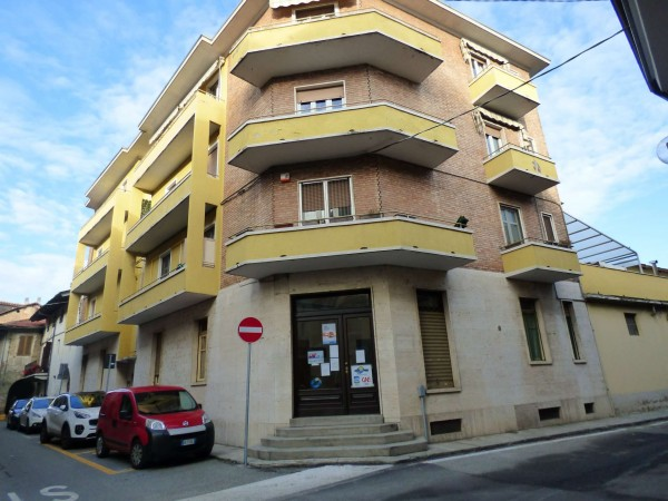 Appartamento in vendita a Caselle Torinese, 82 mq