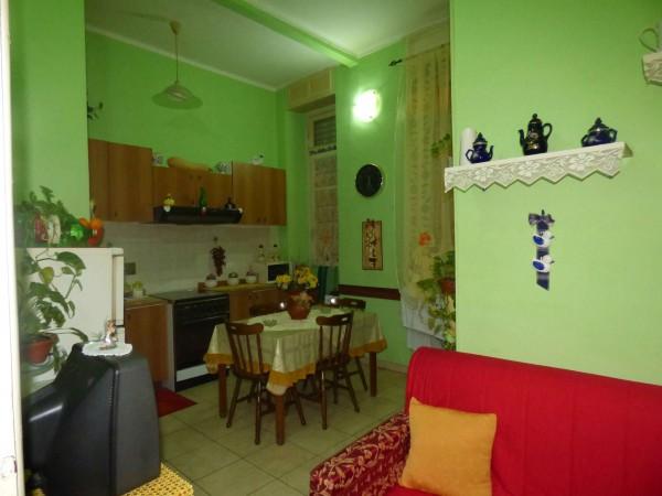Appartamento in vendita a Caselle Torinese, 82 mq - Foto 9