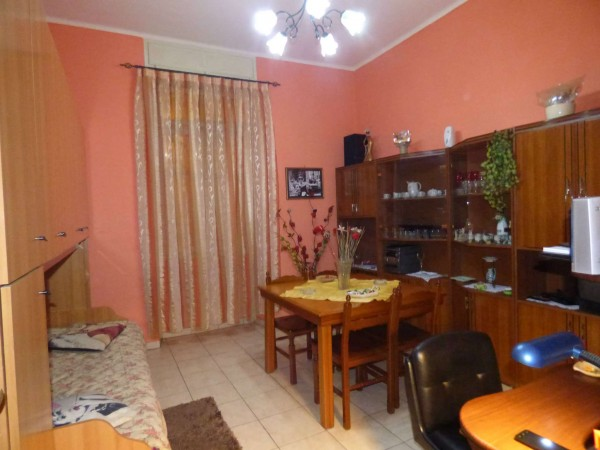 Appartamento in vendita a Caselle Torinese, 82 mq - Foto 7