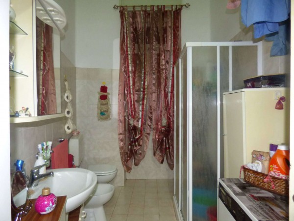 Appartamento in vendita a Caselle Torinese, 82 mq - Foto 4