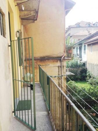 Appartamento in affitto a Torino, Gran Madre, Arredato, 55 mq - Foto 4