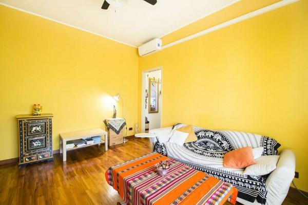 Appartamento in vendita a Muggiò, Centro, 85 mq - Foto 17