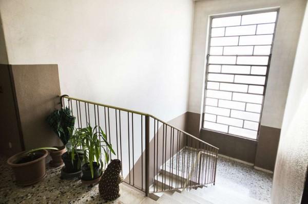 Appartamento in vendita a Muggiò, Centro, 85 mq - Foto 4