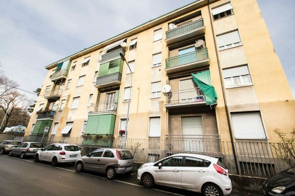 Appartamento in vendita a Muggiò, Centro, 85 mq - Foto 20