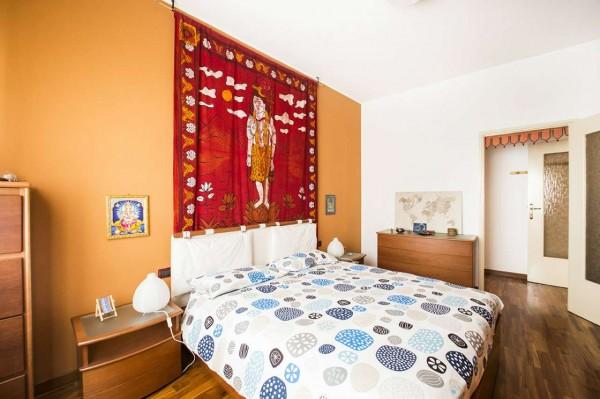 Appartamento in vendita a Muggiò, Centro, 85 mq - Foto 10