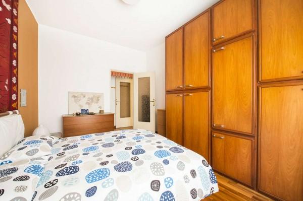 Appartamento in vendita a Muggiò, Centro, 85 mq - Foto 9