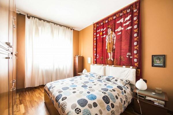 Appartamento in vendita a Muggiò, Centro, 85 mq - Foto 11
