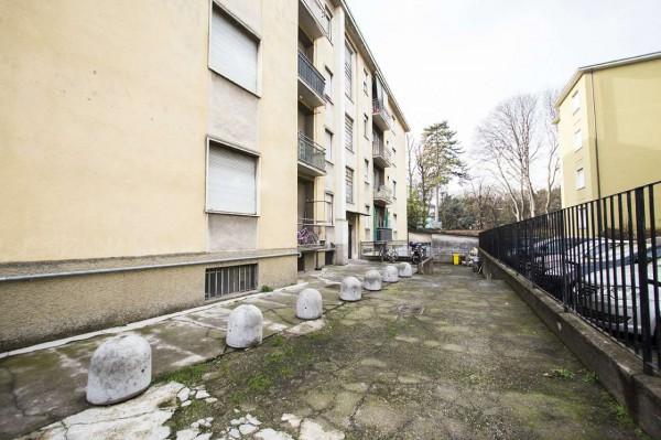 Appartamento in vendita a Muggiò, Centro, 85 mq - Foto 18