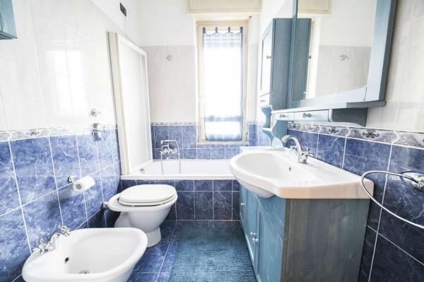Appartamento in vendita a Muggiò, Centro, 85 mq - Foto 6