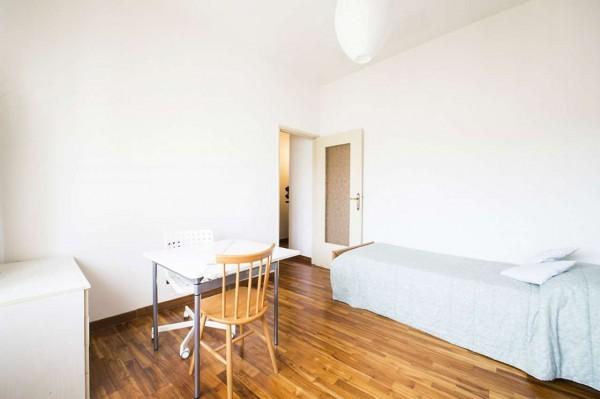 Appartamento in vendita a Muggiò, Centro, 85 mq - Foto 7