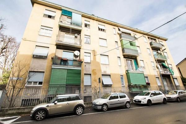 Appartamento in vendita a Muggiò, Centro, 85 mq - Foto 19