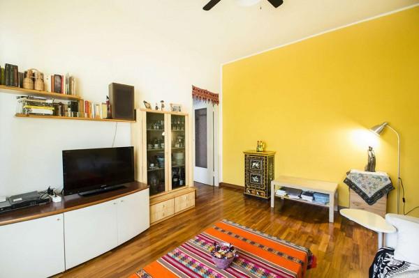 Appartamento in vendita a Muggiò, Centro, 85 mq - Foto 16