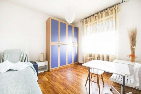 Appartamento in vendita a Muggiò, Centro, 85 mq - Foto 8