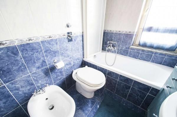 Appartamento in vendita a Muggiò, Centro, 85 mq - Foto 5