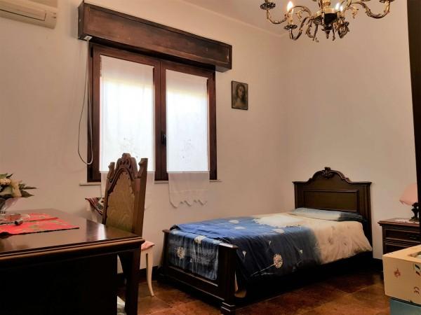 Casa indipendente in vendita a Monserrato, Con giardino, 105 mq - Foto 6