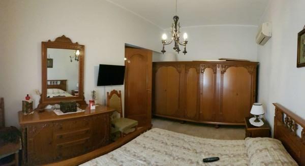 Casa indipendente in vendita a Monserrato, Con giardino, 105 mq - Foto 4