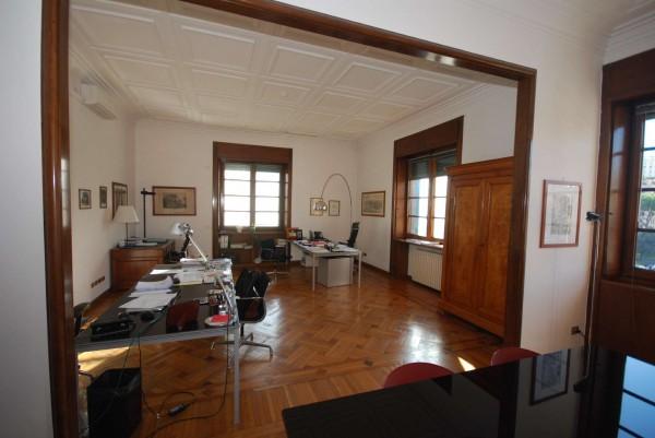 Ufficio in vendita a Genova, 326 mq - Foto 13
