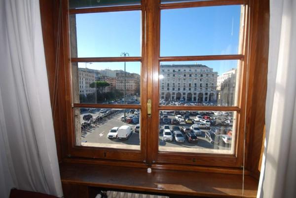 Ufficio in vendita a Genova, 326 mq - Foto 21