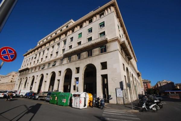 Ufficio in vendita a Genova, 326 mq - Foto 3