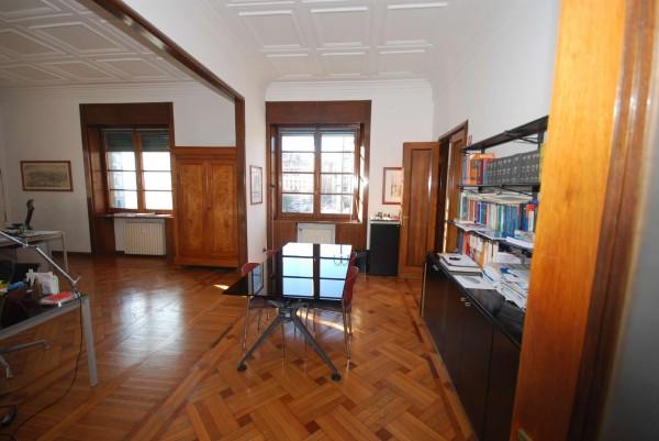 Ufficio in vendita a Genova, 326 mq - Foto 14