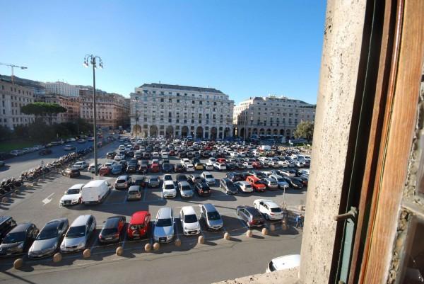 Ufficio in vendita a Genova, 326 mq - Foto 19