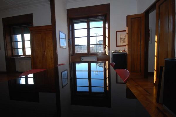 Ufficio in vendita a Genova, 326 mq - Foto 10