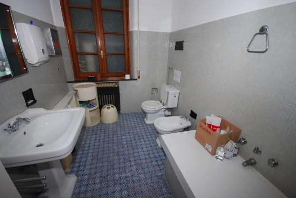 Ufficio in vendita a Genova, 326 mq - Foto 17