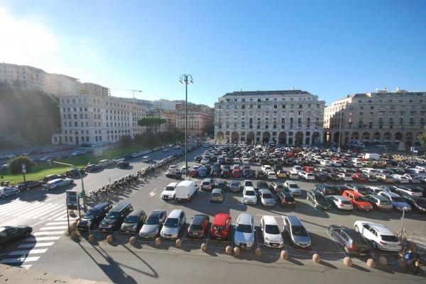 Ufficio in vendita a Genova, 326 mq - Foto 20