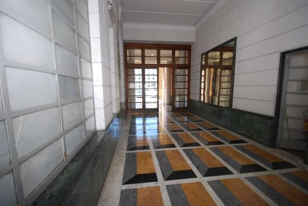Ufficio in vendita a Genova, 326 mq - Foto 5