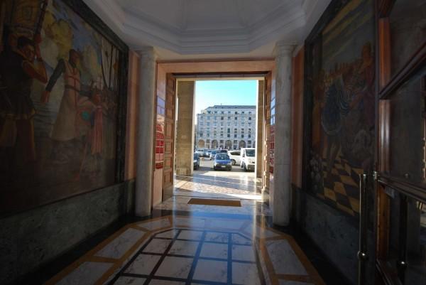 Ufficio in vendita a Genova, 326 mq - Foto 4